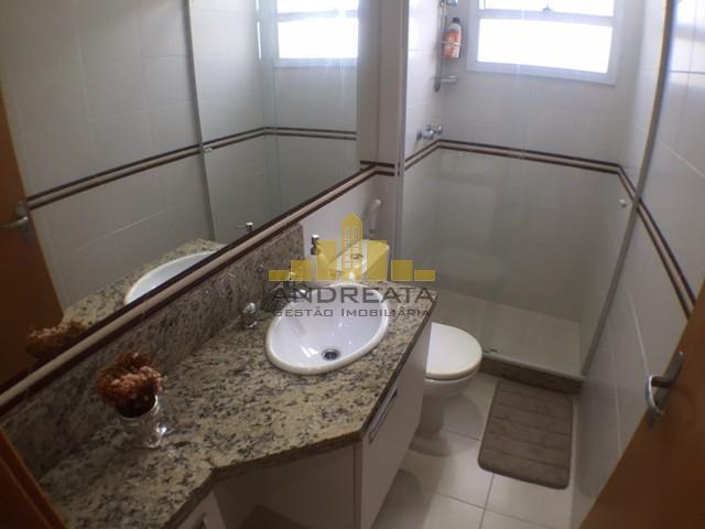 Apartamento de 2 dormitórios à venda em Icarai, Niteroi - RJ